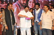 Dynamite Audio release photos-thumbnail-10