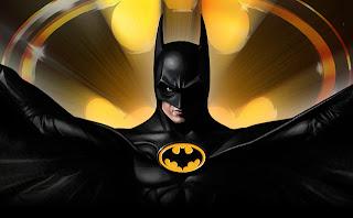 Imagenes de Batman