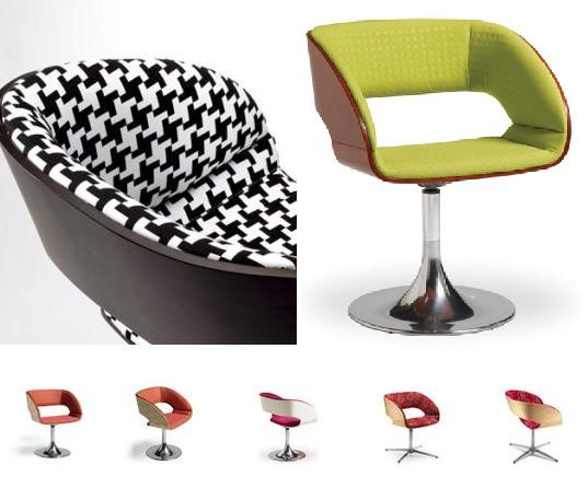 23 Model Office Furniture King Of Prussia