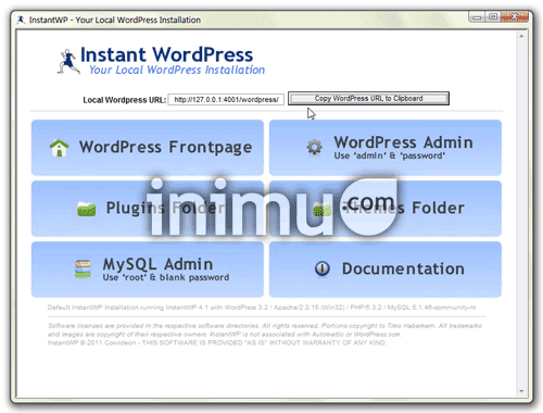 instant-wordpress-01-dashboard
