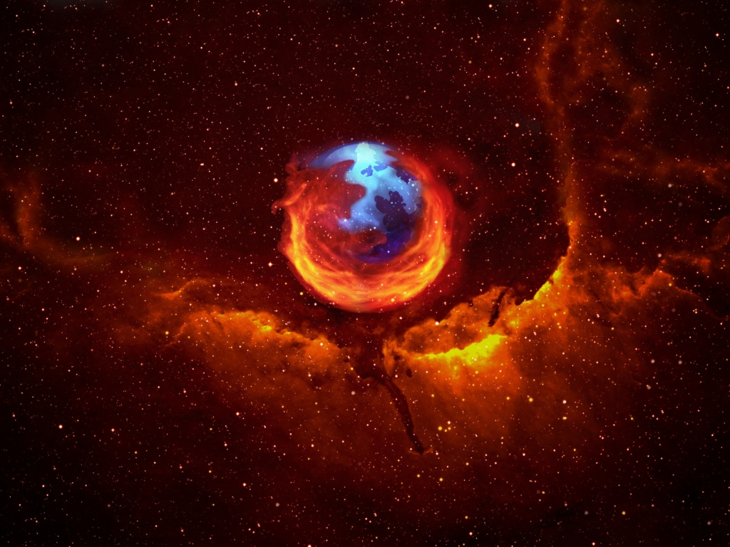 Cool Space Pictures Hubble Wallpaper Download