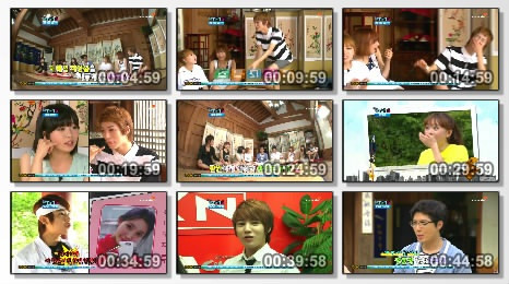Ulzzang Shidae Season 5 Episode 10
