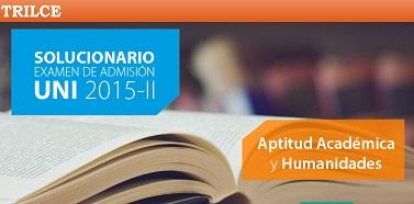 http://static.trilce.edu.pe/solucionario/uni/uni2015II/solucionario-uni2015II-aptitud.pdf