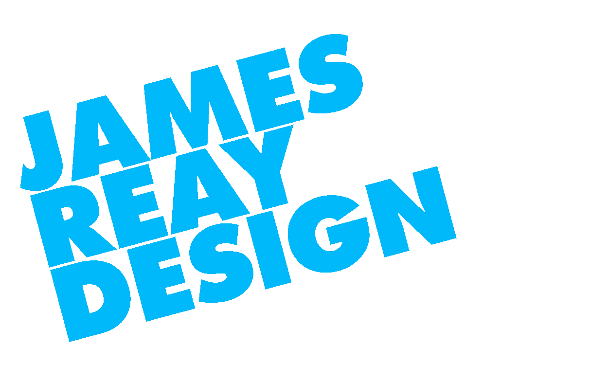 jamesreaydesign.co.uk/