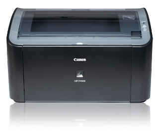 Canon Laser Shot lbp2900b Driver Download Free