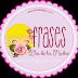 Frases: Dia de la Madre (Mother's Day Verses)