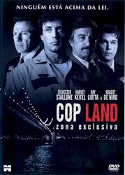 Baixar Filme Cop Land (Dublado)