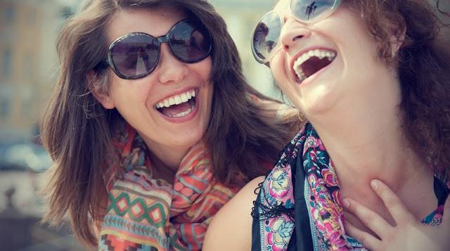 5 Cara dan Tips Memilih Wanita Yang Baik dan Benar