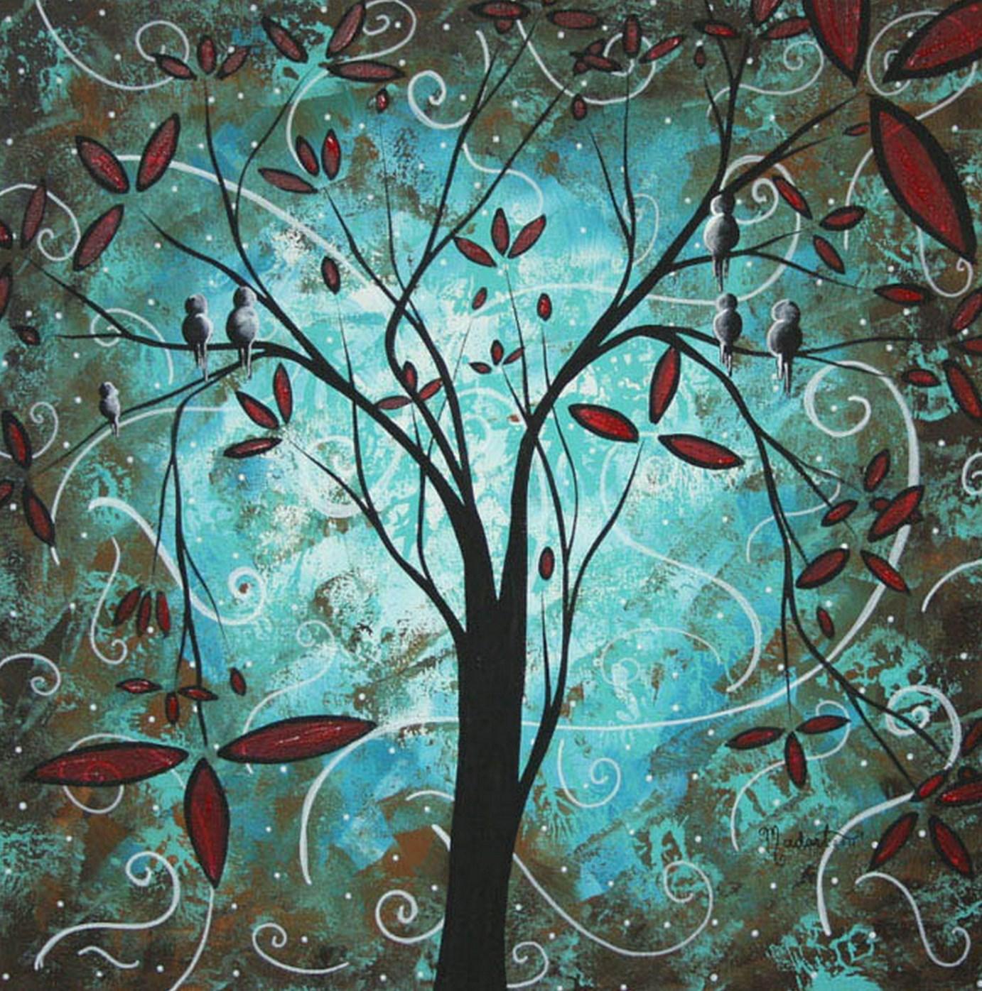 Im genes arte pinturas imagenes de cuadros en acrilico - Imagenes para cuadros ...