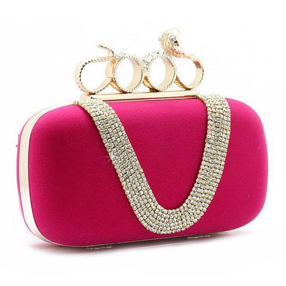 Stylish purses for girls