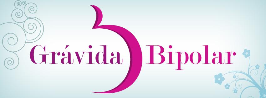 Grávida e Bipolar
