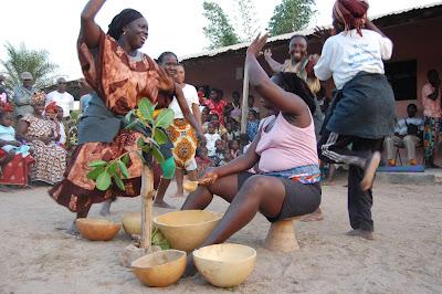 CPLP CONTRA EXCESSIVA POLITIZAÇÃO DA ASSISTÊNCIA À GUINÉ-BISSAU