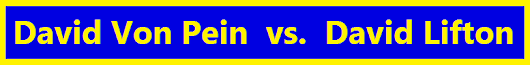 David-Von-Pein-Vs-David-Lifton-Logo.png