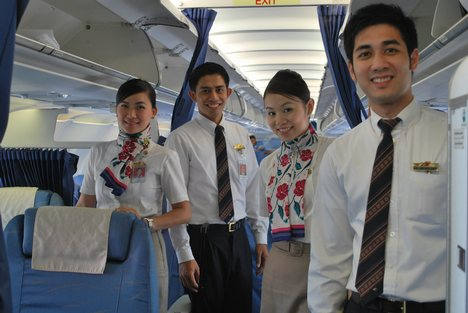 Pearl holiday m 39 sia truly vacation - China eastern airlines vietnam office ...