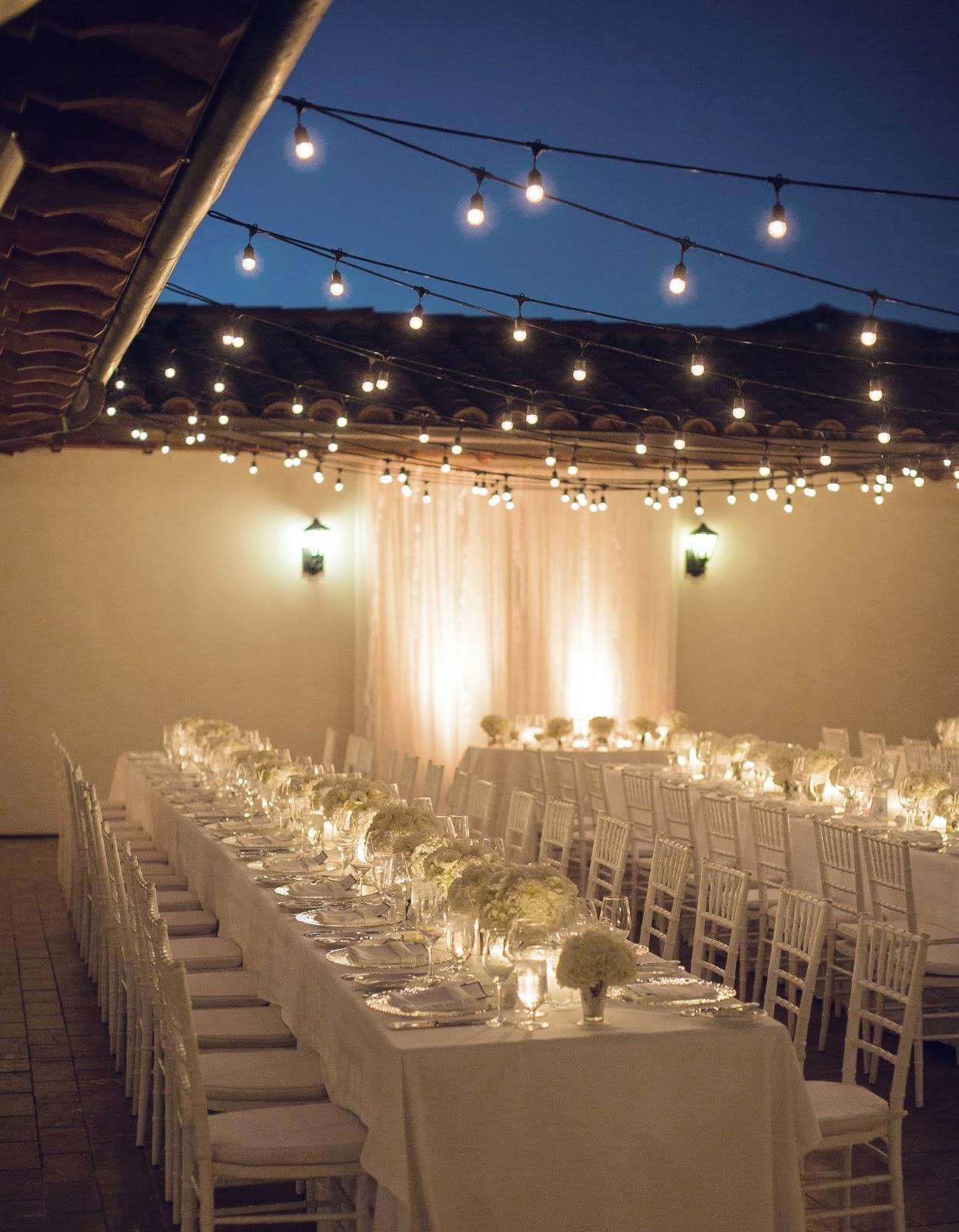A Bacara Resort Wedding In Santa Barbara Heavenly Blooms