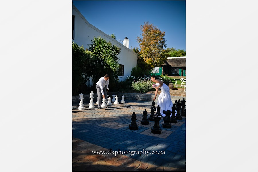 DK Photography Slideshow-342 Maralda & Andre's Wedding in  The Guinea Fowl Restaurant  Cape Town Wedding photographer