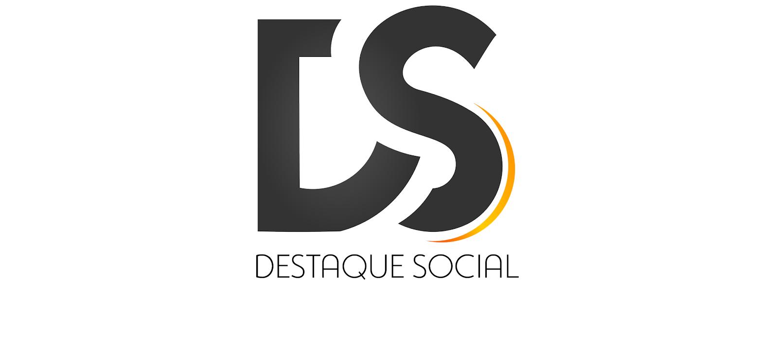 Destaque Social