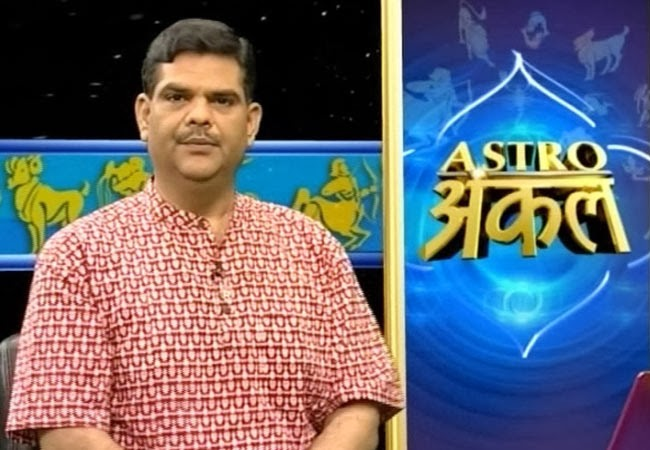 Remedies for Stomach Problem - Astro Uncle ke Upay