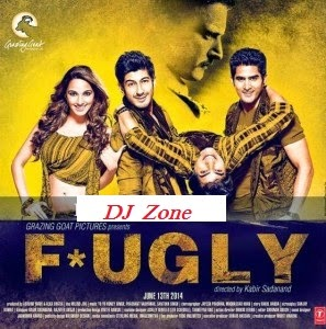 Dj movie title song in hindi mp3 download