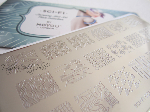 MoYou-Scifi-plate-08.jpg