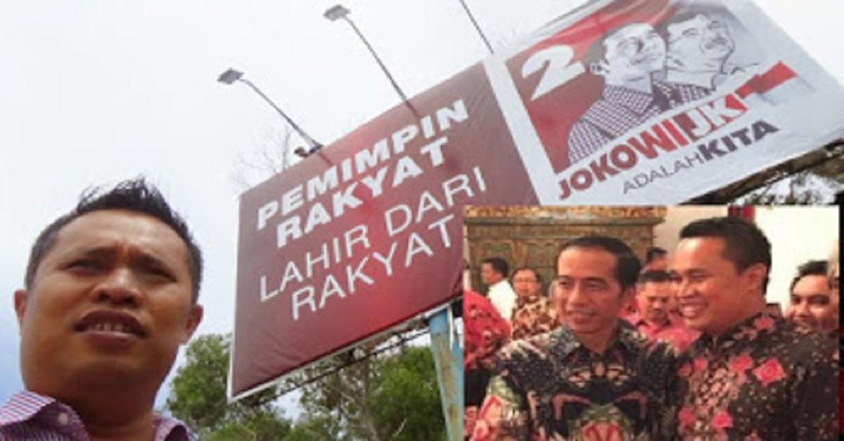PDIP Riau