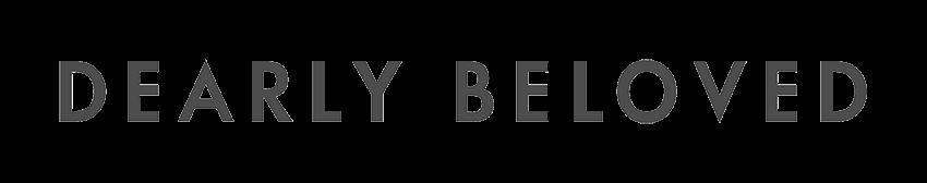 Dearly Beloved Design