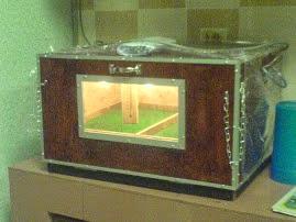gambar reka bentuk inkubator saya
