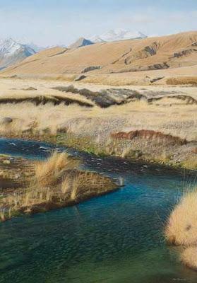 pinturas-paisajes-naturales