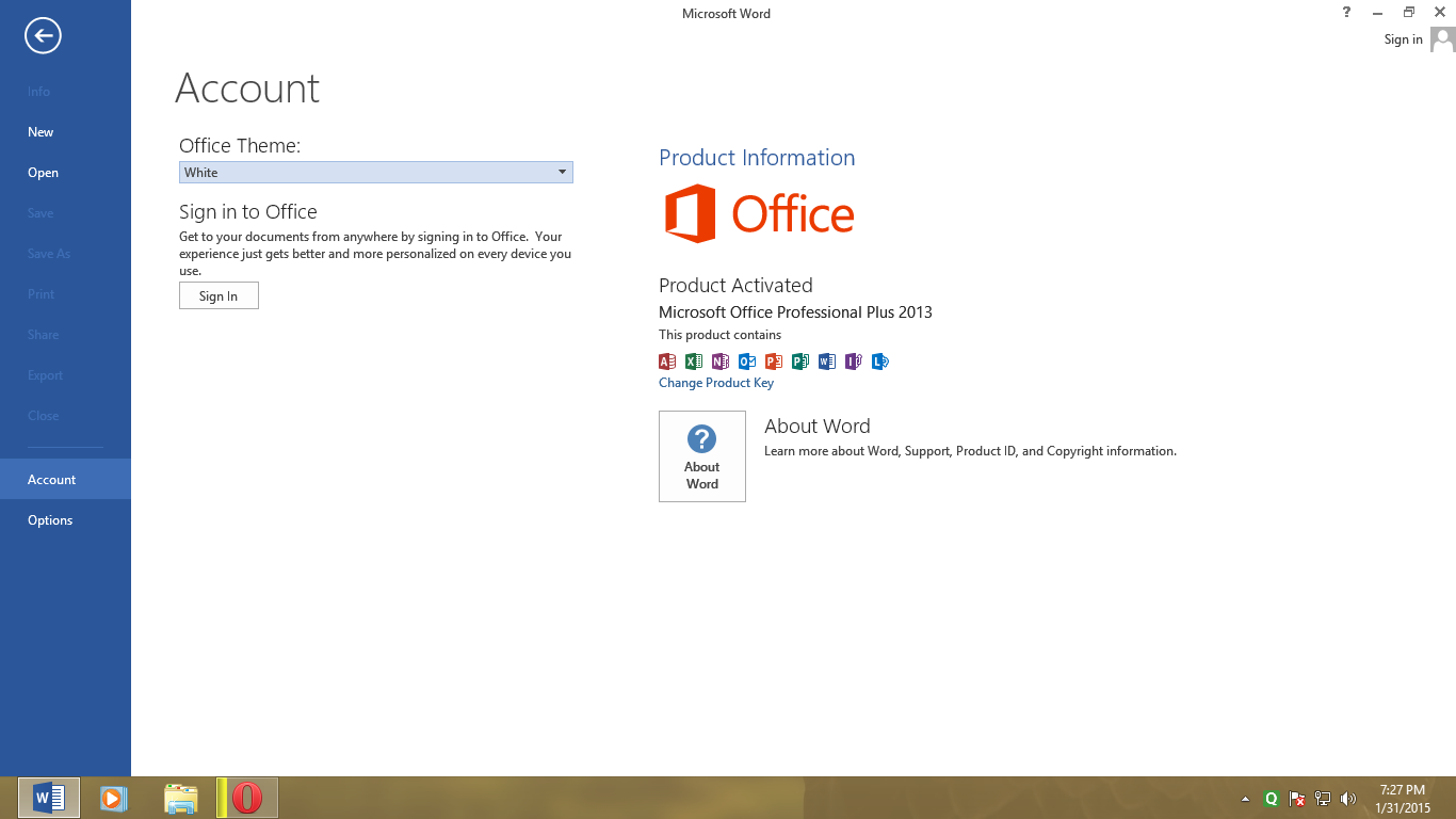 office 2013 free download with crack full version kickass