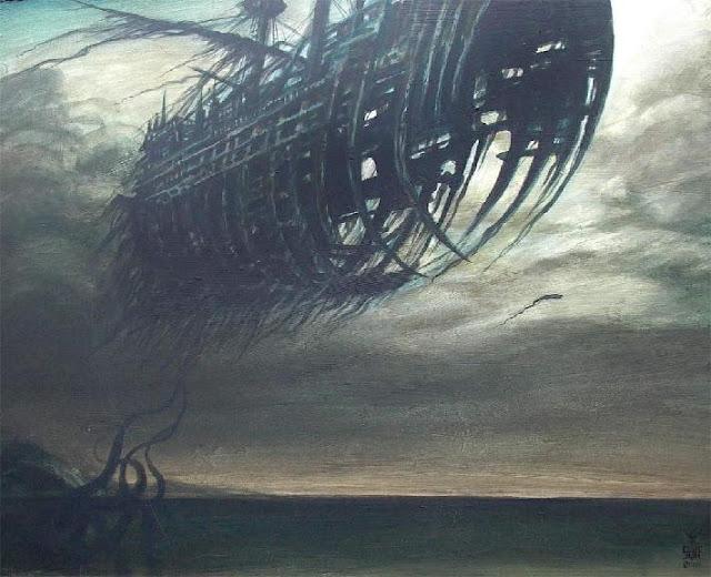 http://1.bp.blogspot.com/-8XEWepvK6lo/UTxObOp_r2I/AAAAAAAAfk8/tATR_Z9qcPA/s640/ghost+ship.jpg