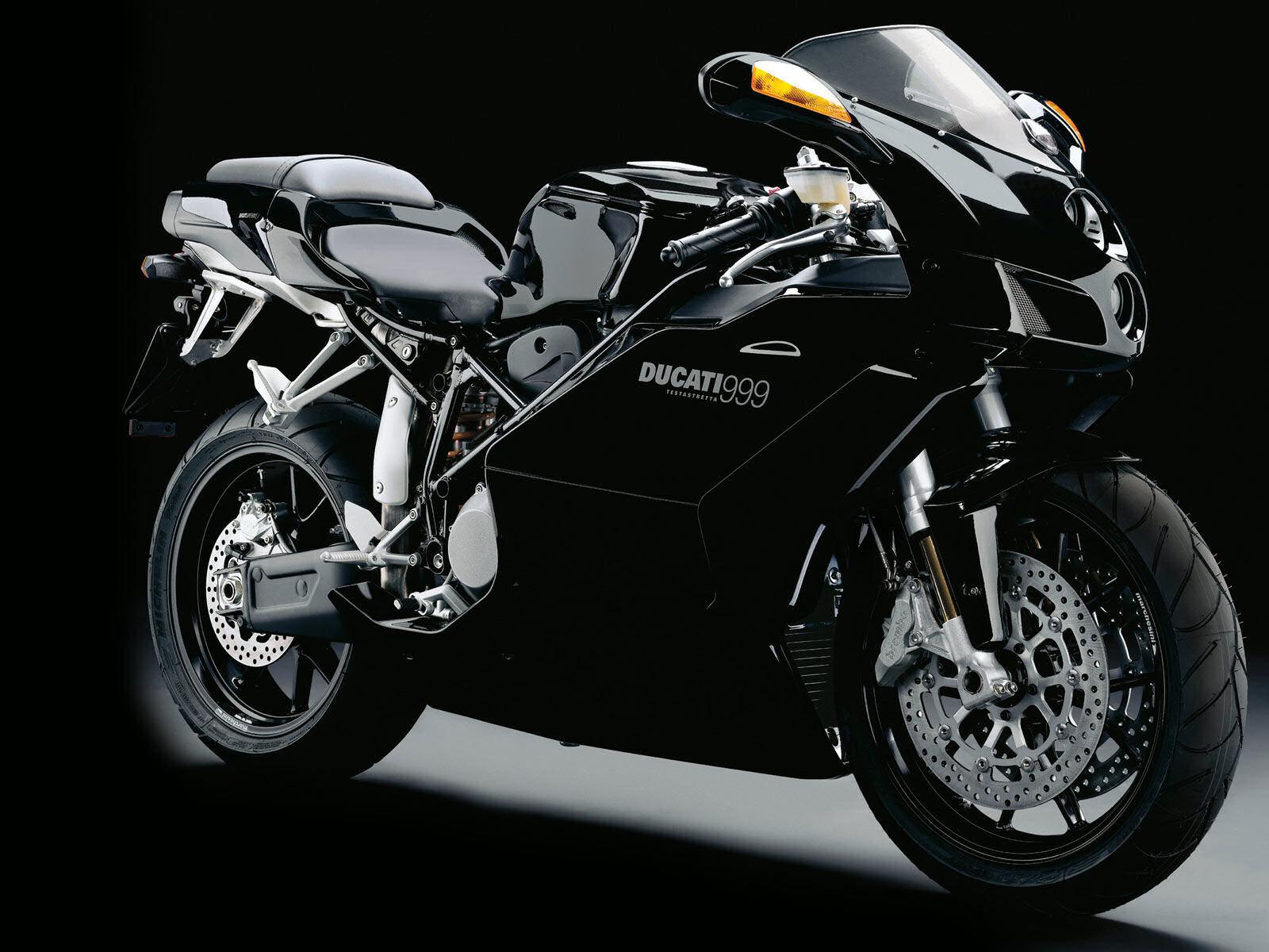 Ducati Bike Wallpapers Sports Bikes For Desktop Stunt Latest Ninja