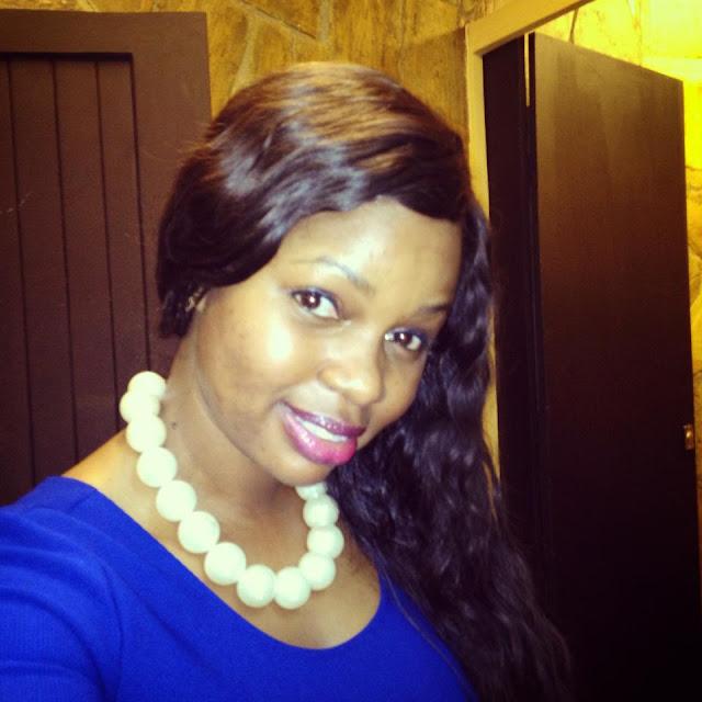 Wema sepetu marekani http www kishymba com 2013 03 unawajua dada