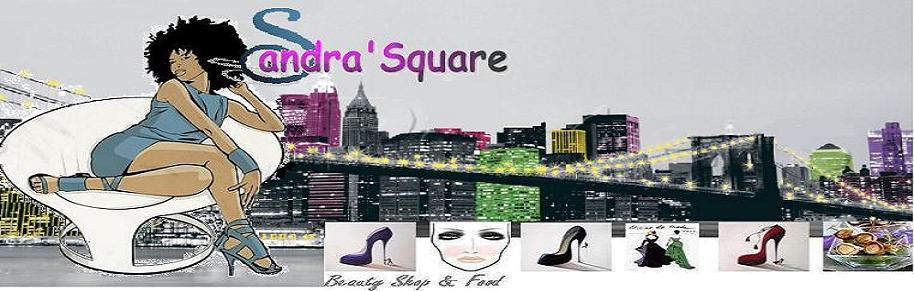 sandra's square