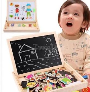 http://www.dresslink.com/new-baby-children-kids-educational-wood-magnetic-drawing-board-early-toys-jigsaw-puzzle-p-24809.html?utm_source=blog&utm_medium=banner&utm_campaign=lendy1864