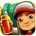 Subway Surfers London Apk v1.16.0 Android