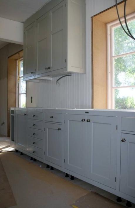 Passbitar Kok Ikea : Nu vontar vi po vitvarorna, kyl, frys och diskmaskiner blir inbyggda