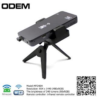 http://shop-id.org/go/?a=1636&c=2&s=dedi&p=MP240H-led-Screen-portable-mini-speaker_60029441904