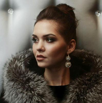 Frauen kennenlernen aus ukraine