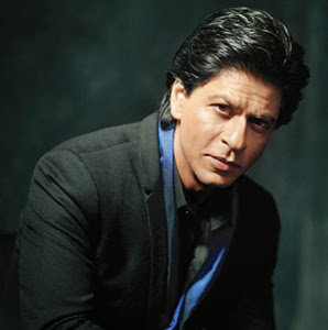 ������ ���� Happy New Year 2015 ��� ���� ����� Shahrukh-Khan-Is-Pla