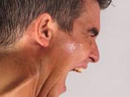 Ο θυμός και η απεμπόληση του. Αντιμετώπιση θυμού | Ψυχολογία - Αυτογνωσία