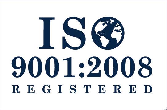Hasil gambar untuk iso versi 2008