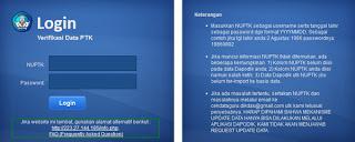Verifikasi+Data+PTK+Guru+Data+DAPODIK+1.jpg