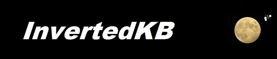InvertedKB