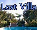 Solucion Lost Villa Guia