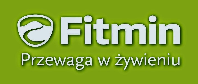 http://www.fitmin.pl