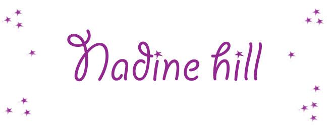 Nadine Hill