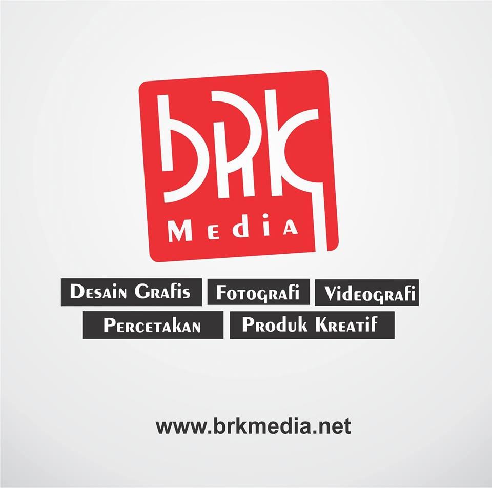 BRK Media