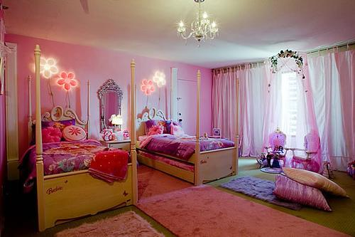 Teenage Bedroom Designs Modern House Plans Designs 2014