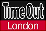 The London Foodie in Time Out London