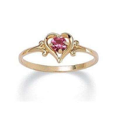 Design Wedding Rings Engagement Rings Gallery Heart Shape Wedding